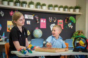 StMarysCatholicPrimarySchoolConcord_AboutUs_Facilities_Onsite Before School, After School and Vacation Care
